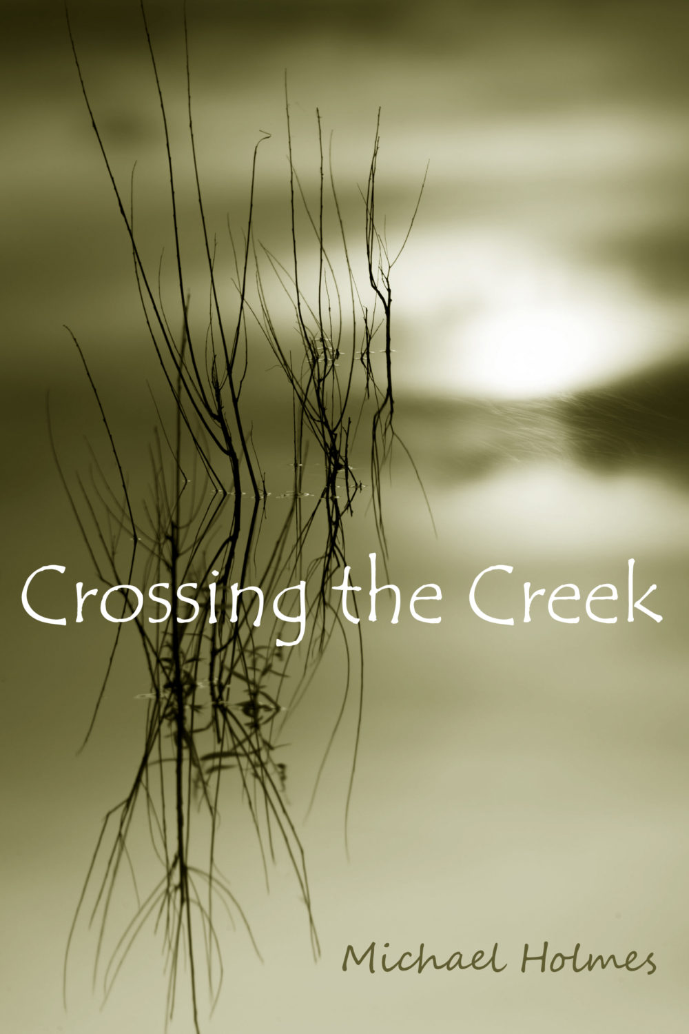Cover ctc 1000x1500g about us crossing the creek fandeluxe Images